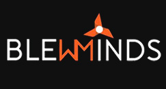 blewminds