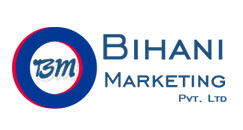 bihani_marketing