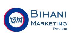 bihani_marketing