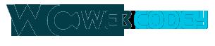 Webcodey